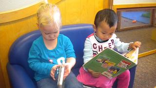 http://mallardcreekcenter.com/wp-content/uploads/2014/08/childcare-1.jpg