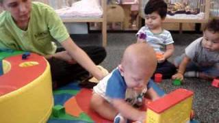 http://mallardcreekcenter.com/wp-content/uploads/2014/08/daycare2.jpg